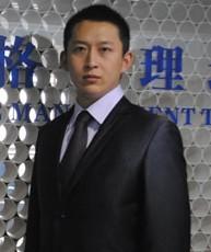 杨Coach